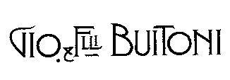 Marchio-buitoni-1910.jpg