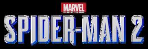 MarvelsSpiderMan2Logo.png