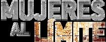 Mujeres al limite logo 2.png