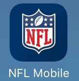 NFLMobile2016icon
