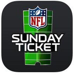 NFL Sunday Ticket app icon.JPG