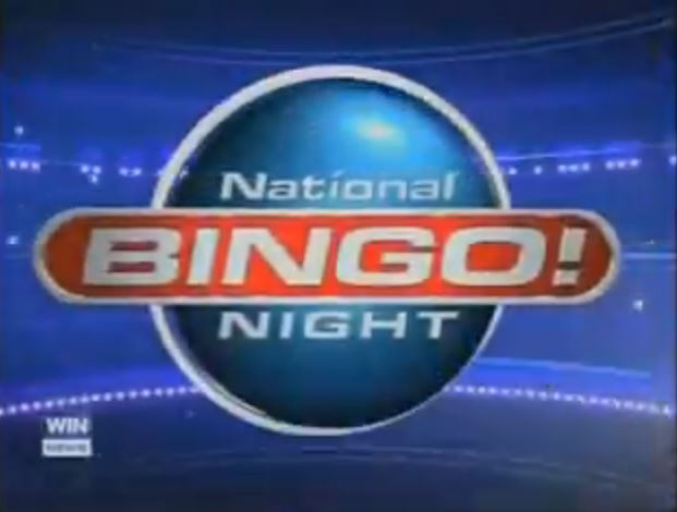 National Bingo Night (Australia)