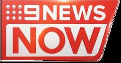 Nine News Now 2016-present.png