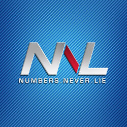 Numbers never lie 300.jpg
