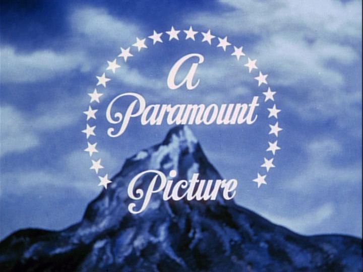 Paramount 52.jpg