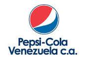 Pepsicolavenezuelalogo2010.jpg