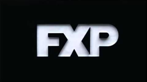 Pig Newton-Billios-3 Arts Entertainment-Brillistein Entertainment Partners-FXP-FX (2016)