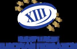 RLEF 2003.png