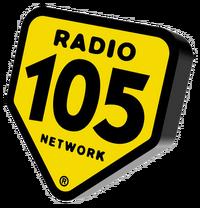 Radio105.png