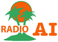 RadioAI.png