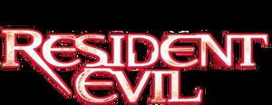 Resident-evil-movie-logo.png