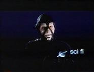 Scifi19