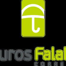 Seguros Falabella logo 2012 apilado.png