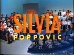 Silvia Poppovic 1992.jpg