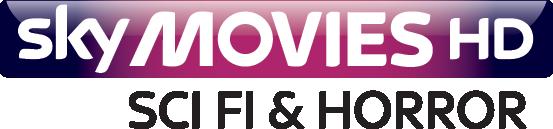Sky Movies HD Sci Fi & Horror