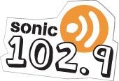 Sonic radio.png
