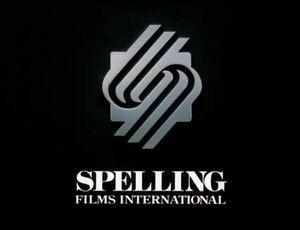 Spelling Films Int'l