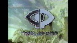 TV Planalto logo.jpg