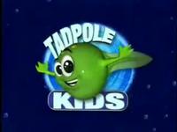 Tadpole Kids.png