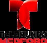 Telemundo Medford 2014