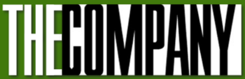 TheCompany-tv-logo.png
