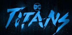 Titans (DC) titlecard.jpg