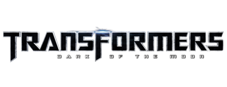 Transformers-dark-of-the-moon-movie-logo.png