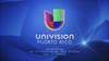 Univision puerto rico id 2013