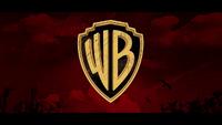 WBTV 2020 Chilling Adventures of Sabrina