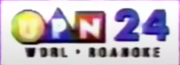 WDRL 1999.png