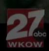 WKOW Screen Bug