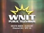WNIT-3 (11 2 2003)