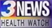 Wkyc channel 3 news health watch 3 2 by jdwinkerman dd05q8z