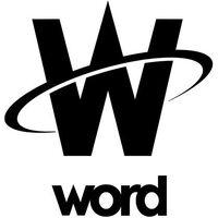 Word Records logo.jpg