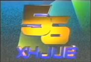XHJUB56 01