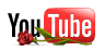 YouTube Valentine's Day 2009