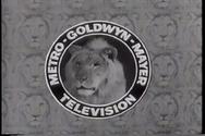 1965-1-26