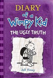 220px-Wimpy Kid 5.jpg
