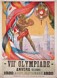 250px-1920 olympics poster.jpg