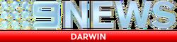 9News Darwin 2008-2009.png
