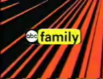 ABCFamily-Action