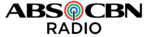 ABS-CBN Radio 2018.png
