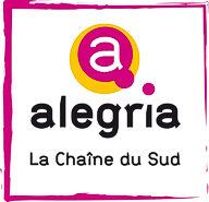 ALEGRIA 2007.jpg