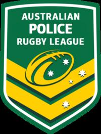 ARL Police Logo.png