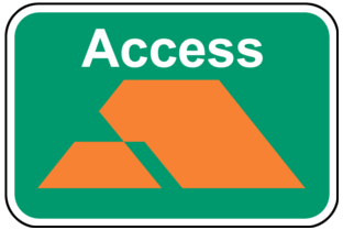 Access (credit card)