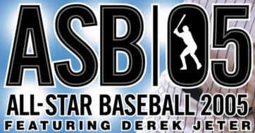 AllStarBaseball2005.png