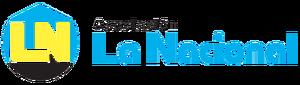 Asociacion La Nacional Logo.png