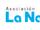 Asociación La Nacional