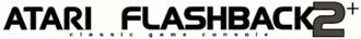 Atari flashback 2 .png