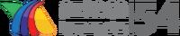 Azteca 54 2011 Logo.png